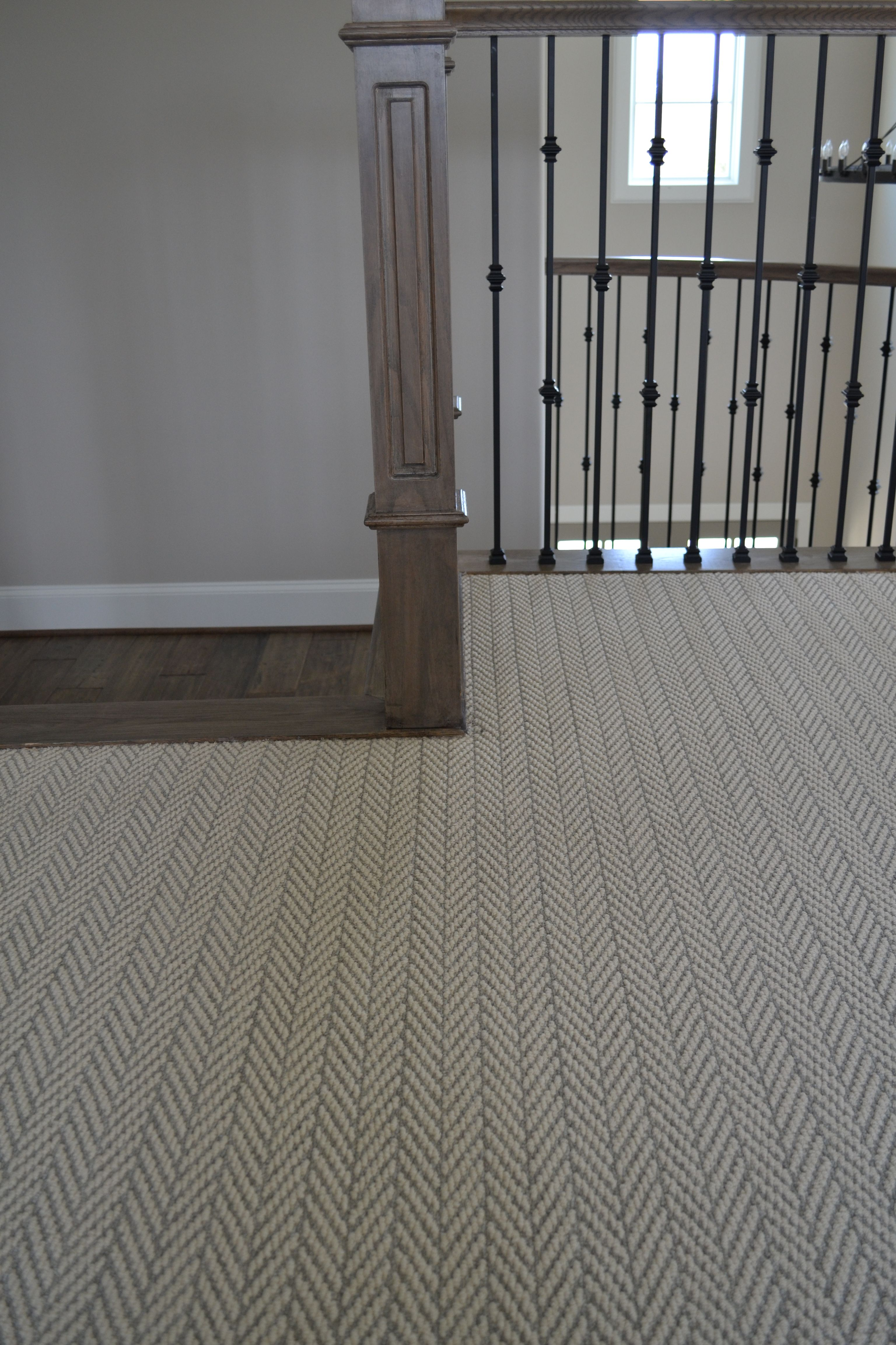 ONLY NATURAL Silver Spruce Tuftex Carpets of California