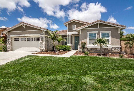Fabulous Recently Sold My Sold Homes California Homes Murrieta Home Interior And Landscaping Pimpapssignezvosmurscom