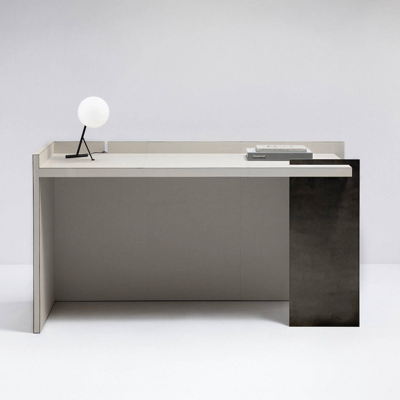 Malaparte Desk Desk Modern Design Desk Design Desk Furniture