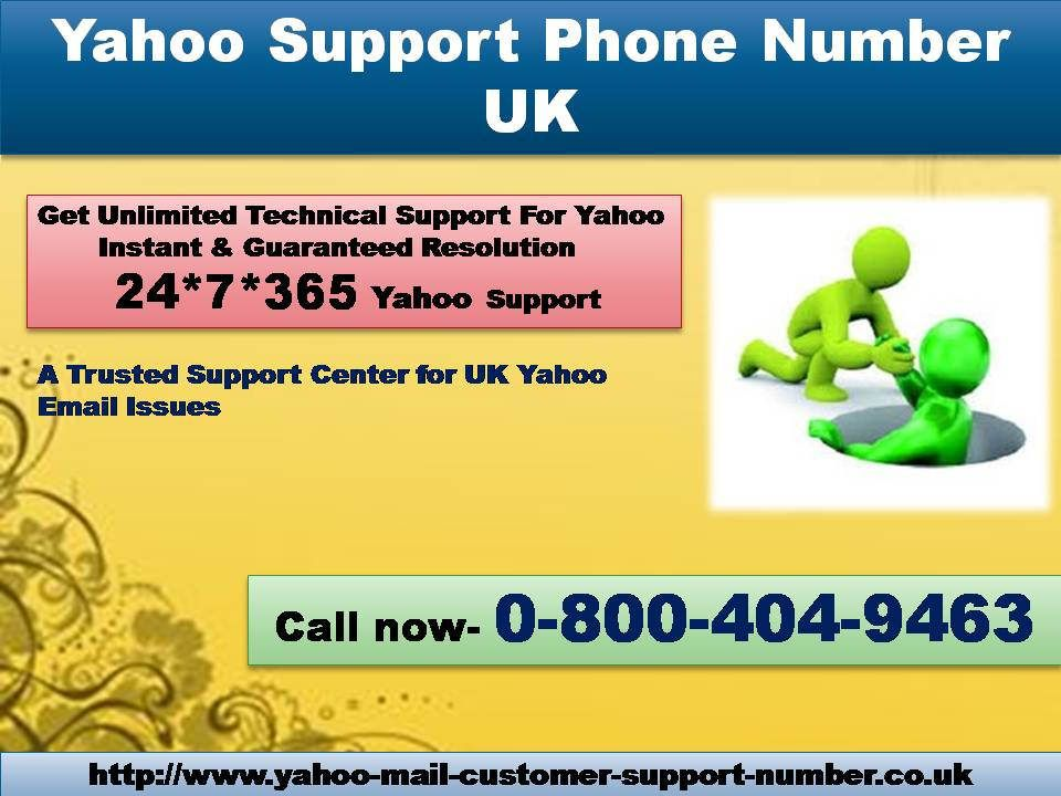 Firstly Call Now Yahoo Help Number Uk 0 800 404 9463 Help Support Email Account Yahoo Numbers
