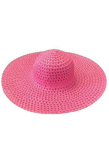 89$  Watch here - http://viahg.justgood.pw/vig/item.php?t=qtjajb54946 - Pink Sunhat