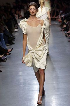 6cd611f402569 Martine Sitbon | Martine Sitbon | Fashion, How to wear y Ready to wear
