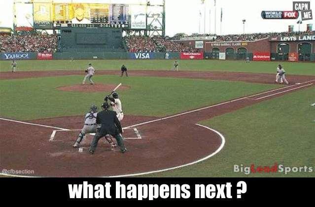 what happens next? on capn.me