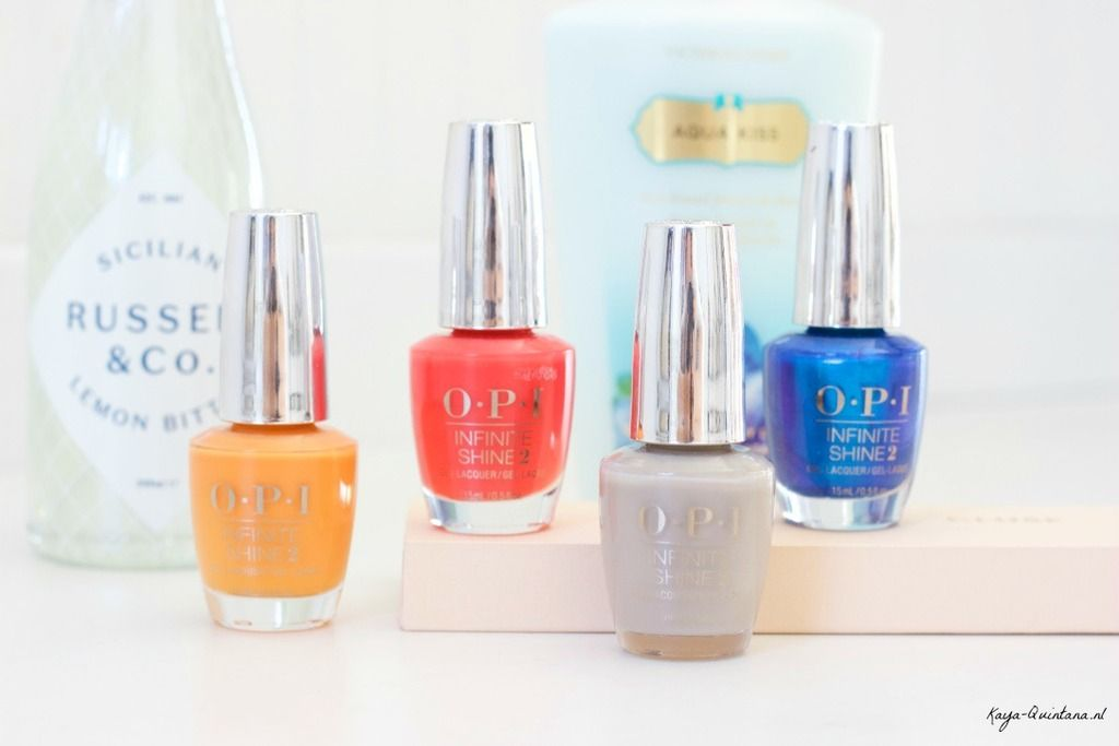 opi fiji collectie