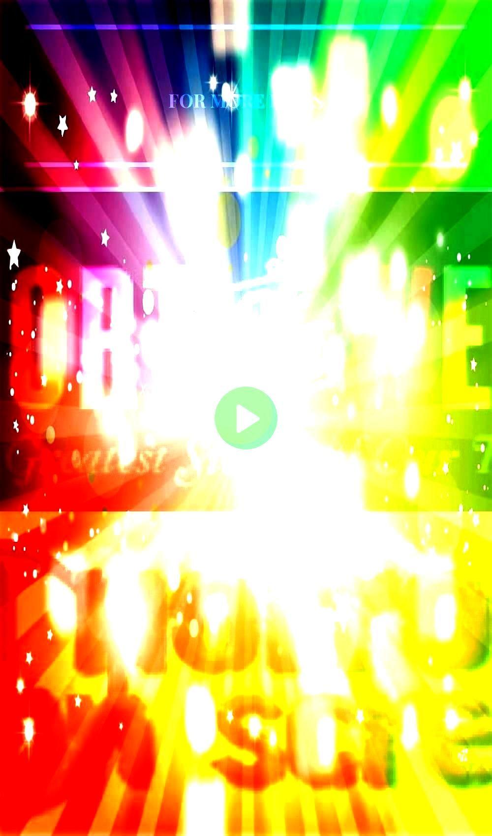 Un site sympa avec de courts documentaires  Filme nach Genre Short of the Week  Un site sympa avec de courts documentaires  Short of the Week  Un site sympa avec de court...