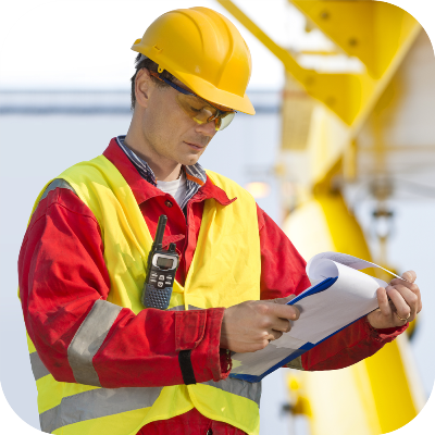 7 Key Elements of Effective Safety Training Programs