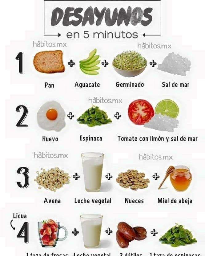 #fitness #diet #gym #eat #foodporn #lifestyle #nike #adidas #comida #dieta #nutrición #entrenamiento...