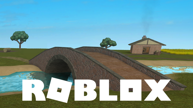 Check Out Stream Of Life It S One Of The Millions Of Unique User Generated 3d Experiences Created On Roblox Roblox Capture The Flag Play Roblox