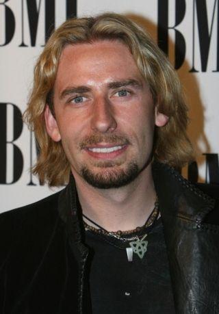 Chad Kroeger | Chad kroeger