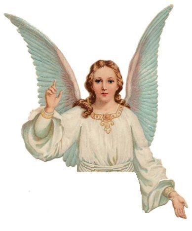 Pin De Luz Maria En Navidad Con Imagenes Figuras Graciosas