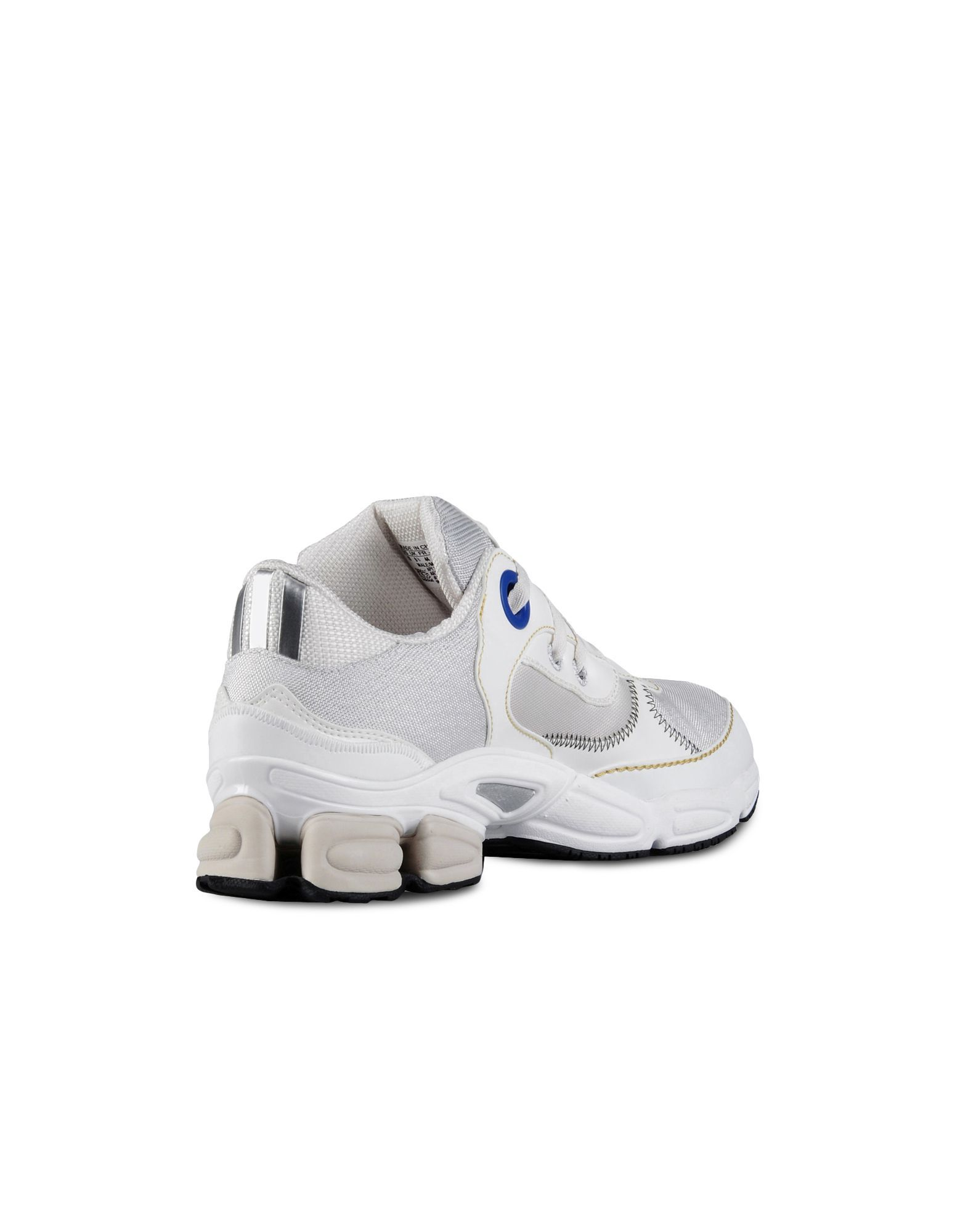 Design Mens Adidas 'ozweego Robot' Sneakers Store