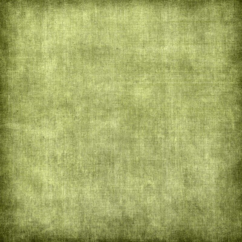 Olive Green Wallpaper Green Wallpaper Green Design Olive green background images hd