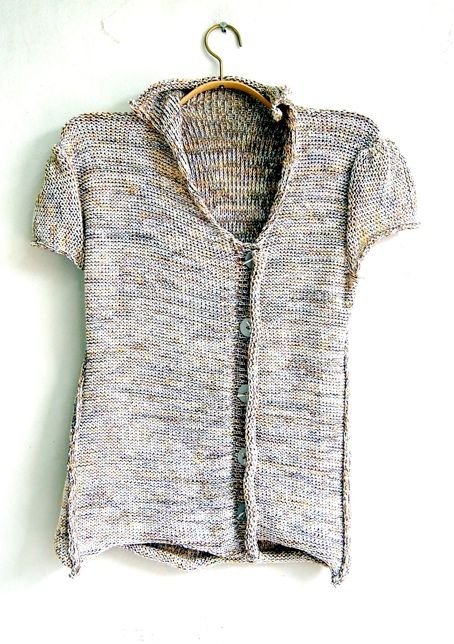 SKIF's Boop sweater