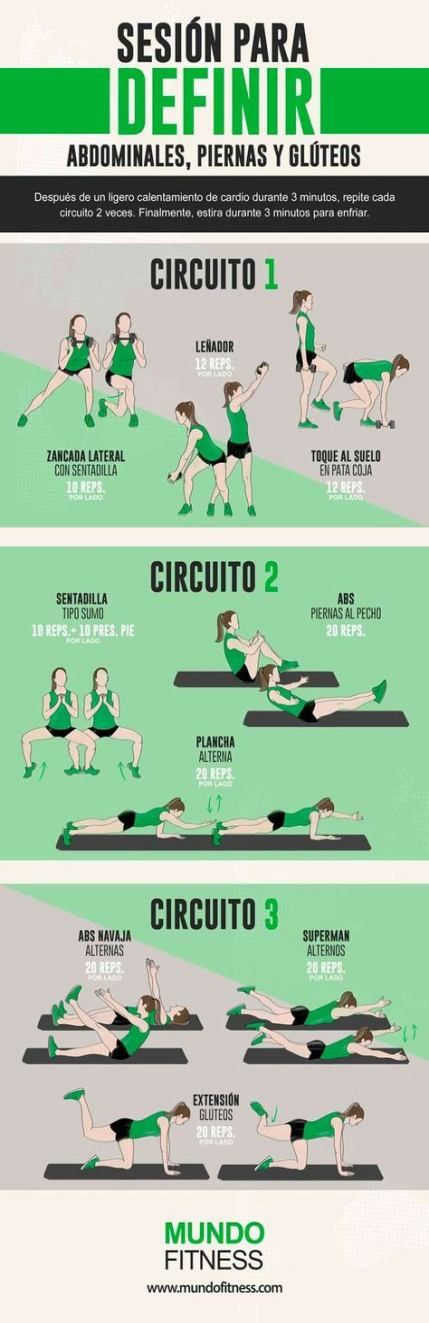 New fitness ejercicios brazo 44+ Ideas #fitness