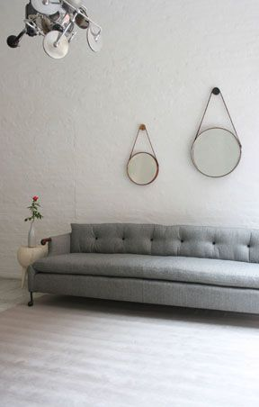 ABEL SOFA  bddw furniture