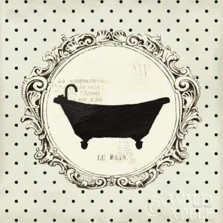 Cartouche Bath (Emily Adams)