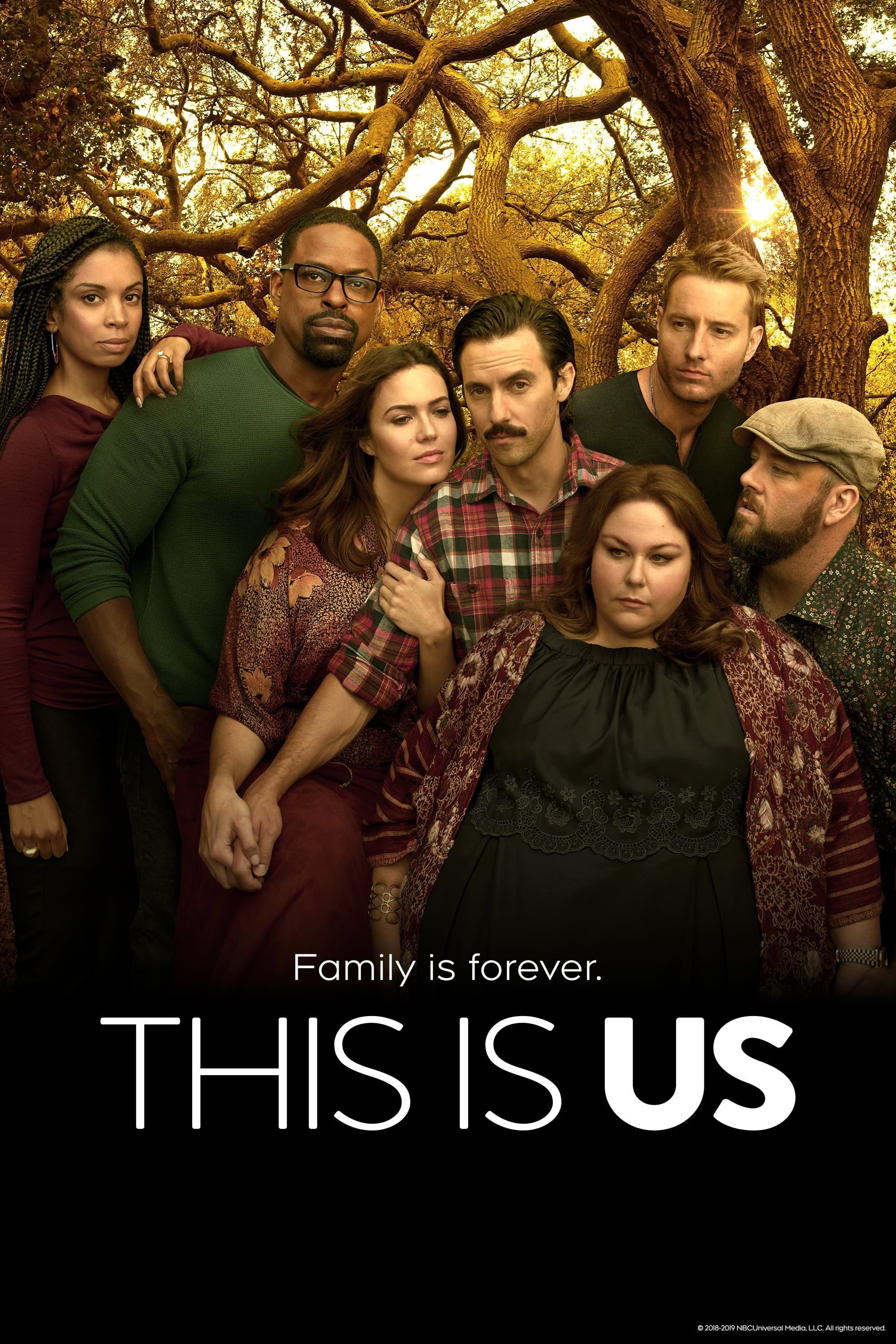 Watch This Is Us Episode Online This Is Us This Is Us Serie Favorite Tv Shows