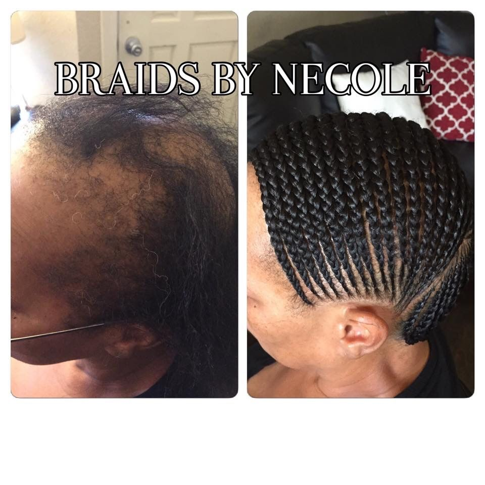 Pin On My Crochet Braid Hairstyles
