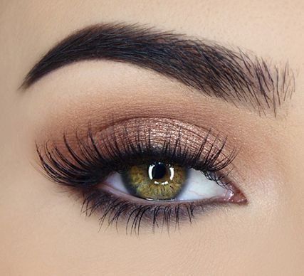 Photo of 13 increíbles Tips para maquillaje de ojos
