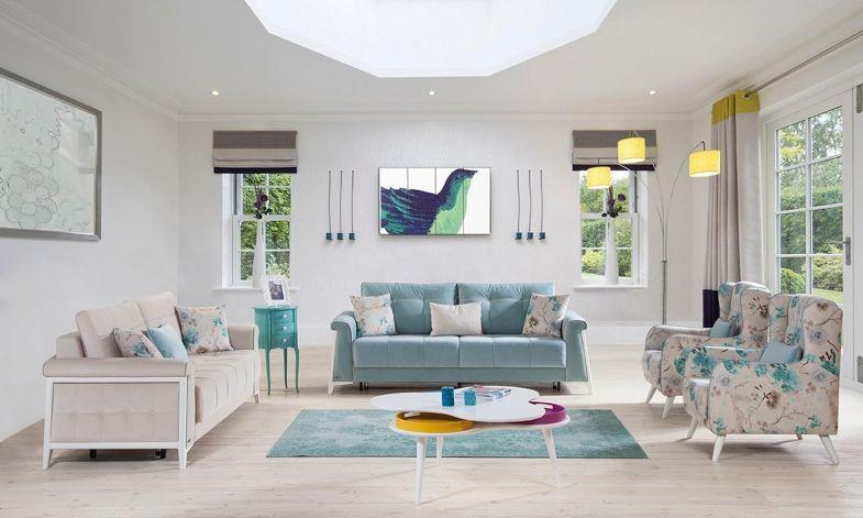 lazzoni tv ünitesi modelleri Ev-Tv ünitesi-tv wall fireplace - möbel boss wohnzimmer