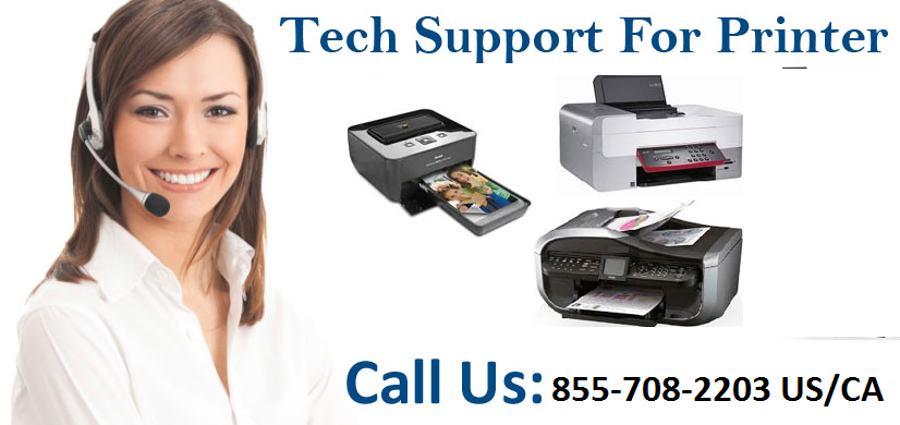 Get the best solution for the brother printer then call on