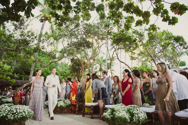 Casamento da Bruna e do Ricardo