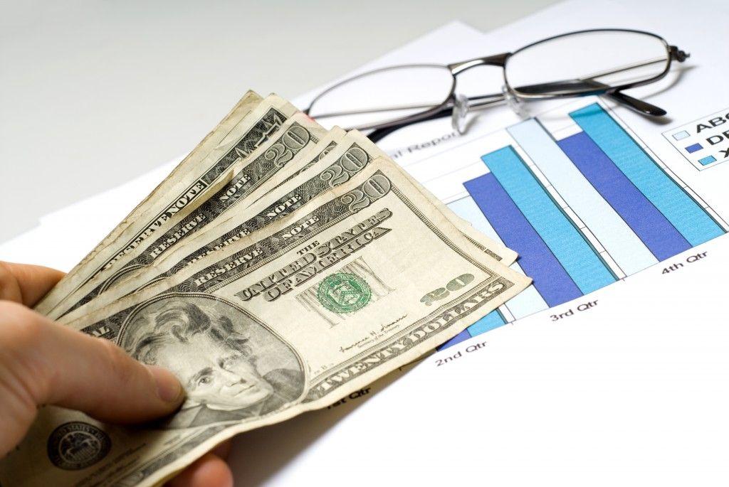 123 cash loans cc randburg image 3