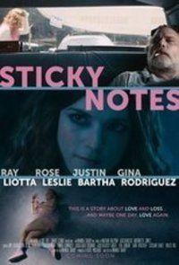 Nonton film sticky notes ganool free tv series online tv series nonton film sticky notes ganool film ganool httpfilm ganool sticky notes stopboris Gallery