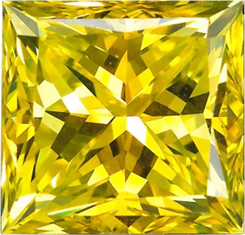 Yellow Princess Cutout Png 348 334 Pixels Yellow Diamond Fancy Yellow Diamond Shades Of Yellow