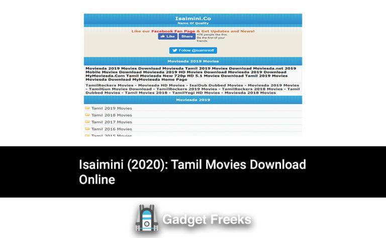 Moviesflix 2020 480p 720p 300mb Hindi Dubbed Dual Audio Movies In 2020 Free Movies Movies Streaming Movies Free
