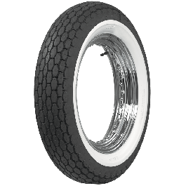 Beck Whitewall Motorcycle Tires Feature Classic Tread Designs And Great Looking True Whitewall Construction Ava Motorcycle Tires Vintage Motorcycle Motorcycle