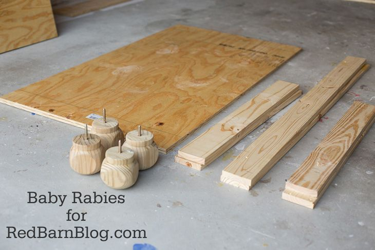 diy dog bed with crib mattress i have thought about using a crib mattress for my dog but i. Black Bedroom Furniture Sets. Home Design Ideas