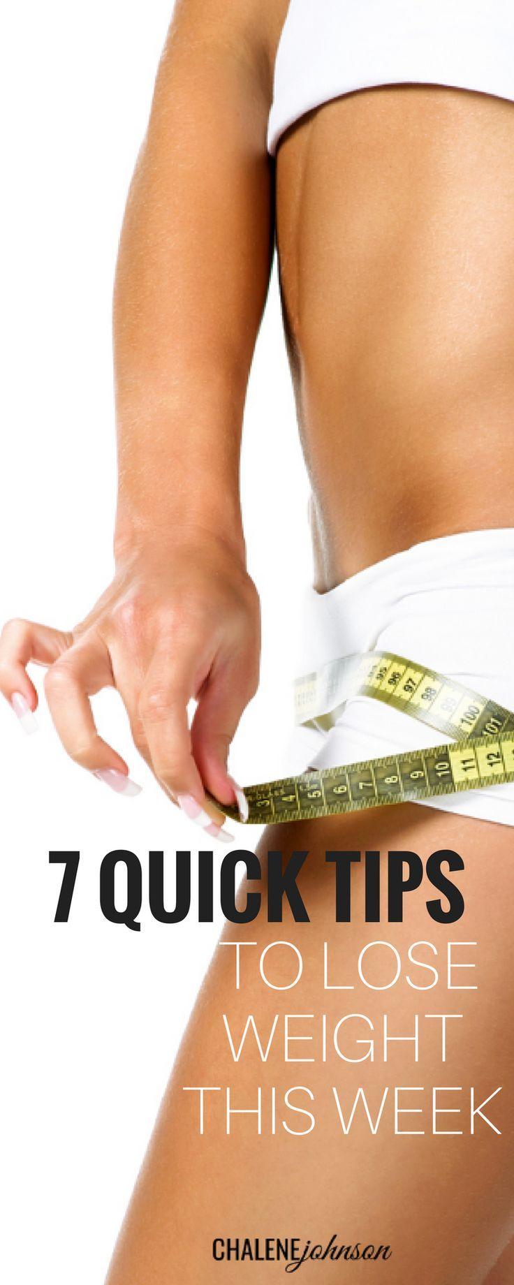 Weight loss diets healthy image 5