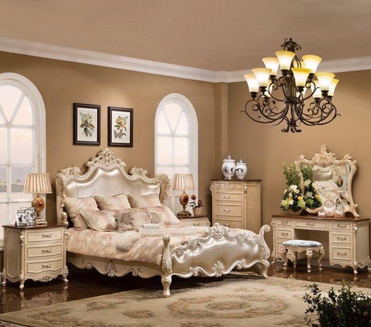 luxury #decor #furniture #accessories #accessory ...