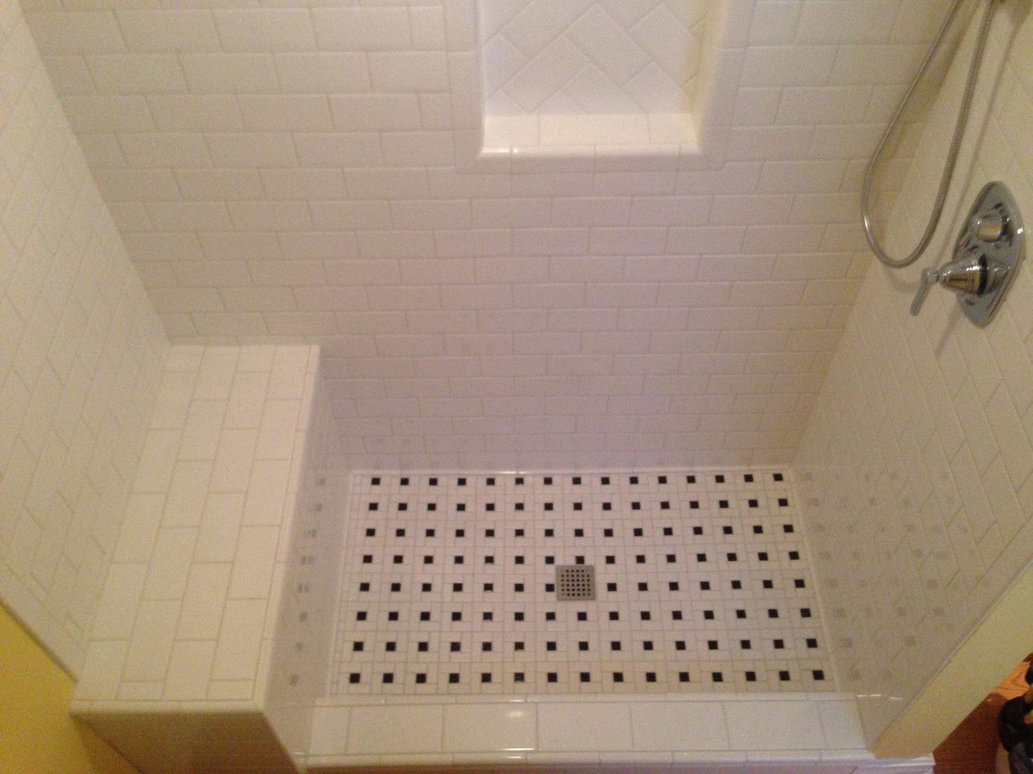 Converting Tub To Walk In Shower Tub To Shower Conversion