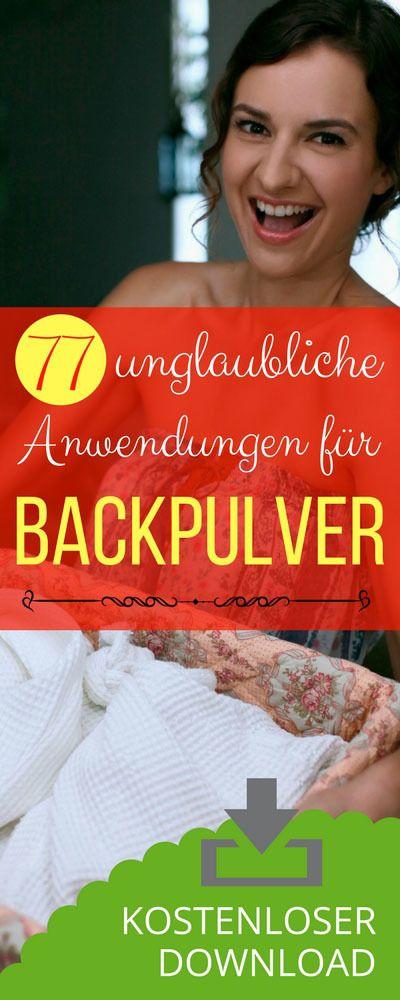 checklisten jetzt im shop entdecken und downloaden haushaltstipps pinterest haushalt. Black Bedroom Furniture Sets. Home Design Ideas