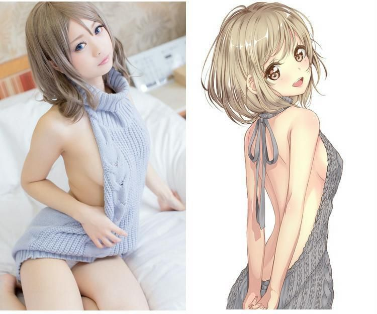 japanese virgin girls