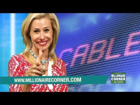 Dreamliner Soars, Brazilian Bank Run, Cable Legislation Todays Financial News - YouTube