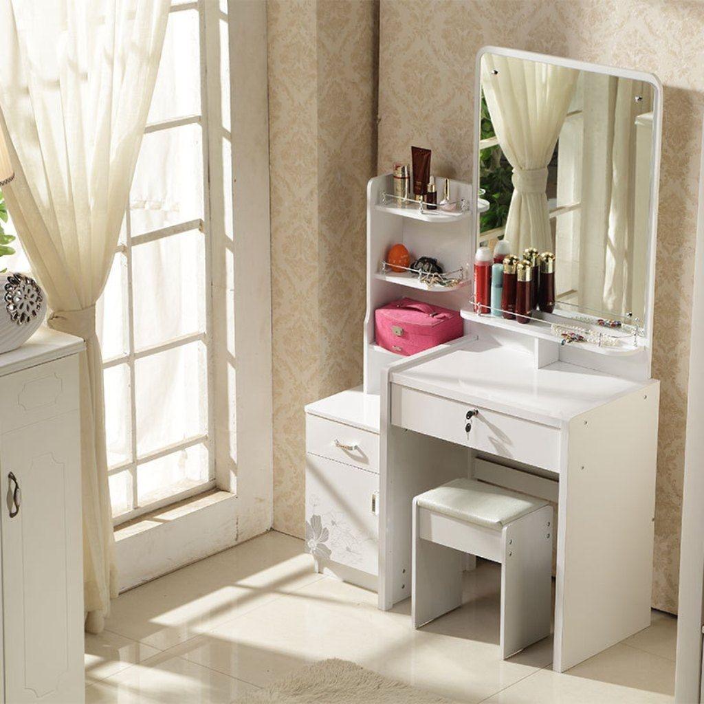 modern dressing table designs for bedroom. Modern Dressing Table Designs For Small Bedroom