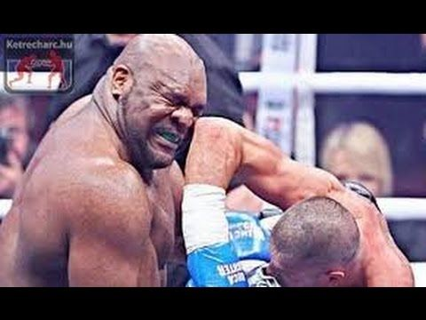 Top Matches Best In Mma History 1 Jon Jones Vs Rampage Jackson Highlights Mma Fighter Youtube Martial Arts Workout Flexibility Workout Boxing Fight