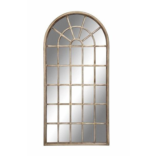 htm mirror tall ivory floor bookmark floors paloma arched