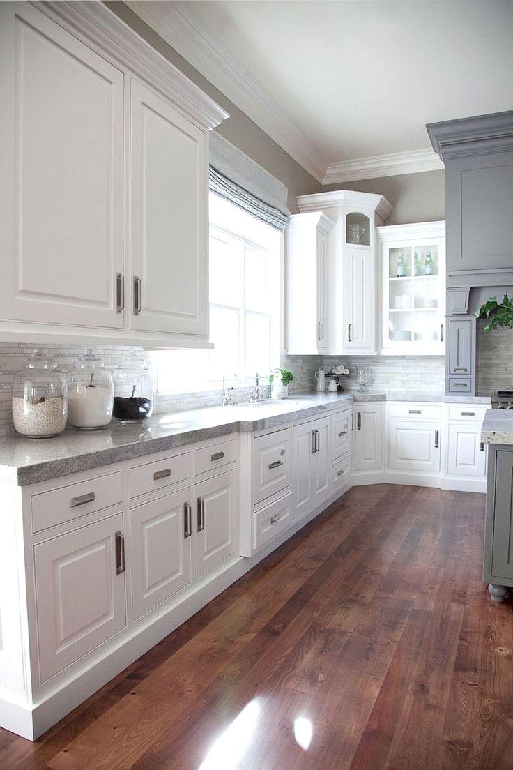 Tiny Kitchen Cabinet Ideas And Pics Of Daytona Beach Kitchen Cabinets Kitchencabinets Kit Latest Kitchen Designs White Kitchen Design White Kitchen Interior