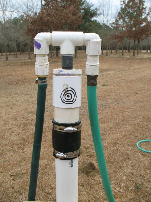 Background | drillyourownwell.com in 2020 | Water well ...