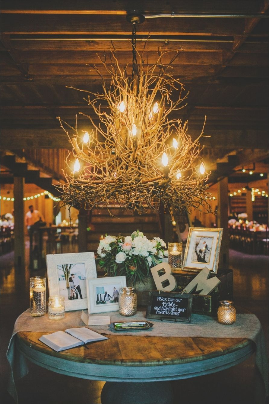 Wedding dinner decoration ideas  Cute Best  Rehearsal Dinner Decorations Ideas For Your