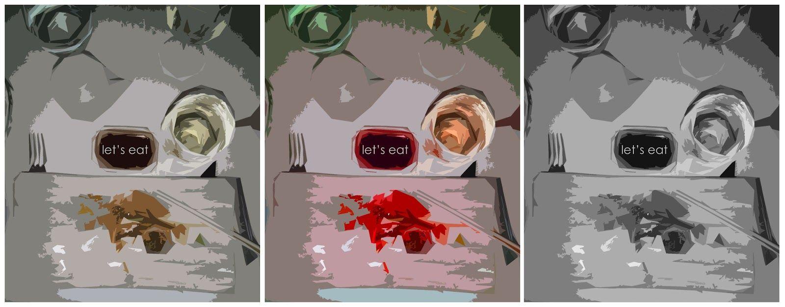 let's+eat+combine.jpg 1.600×627 piksel