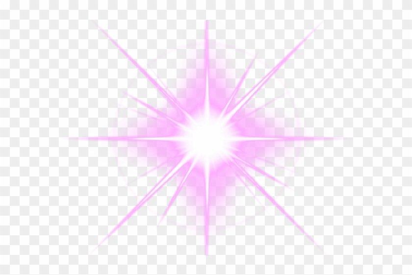 Pink Glitter Png Borders Pink Glitter Background Sparkles Background Pink Glitter