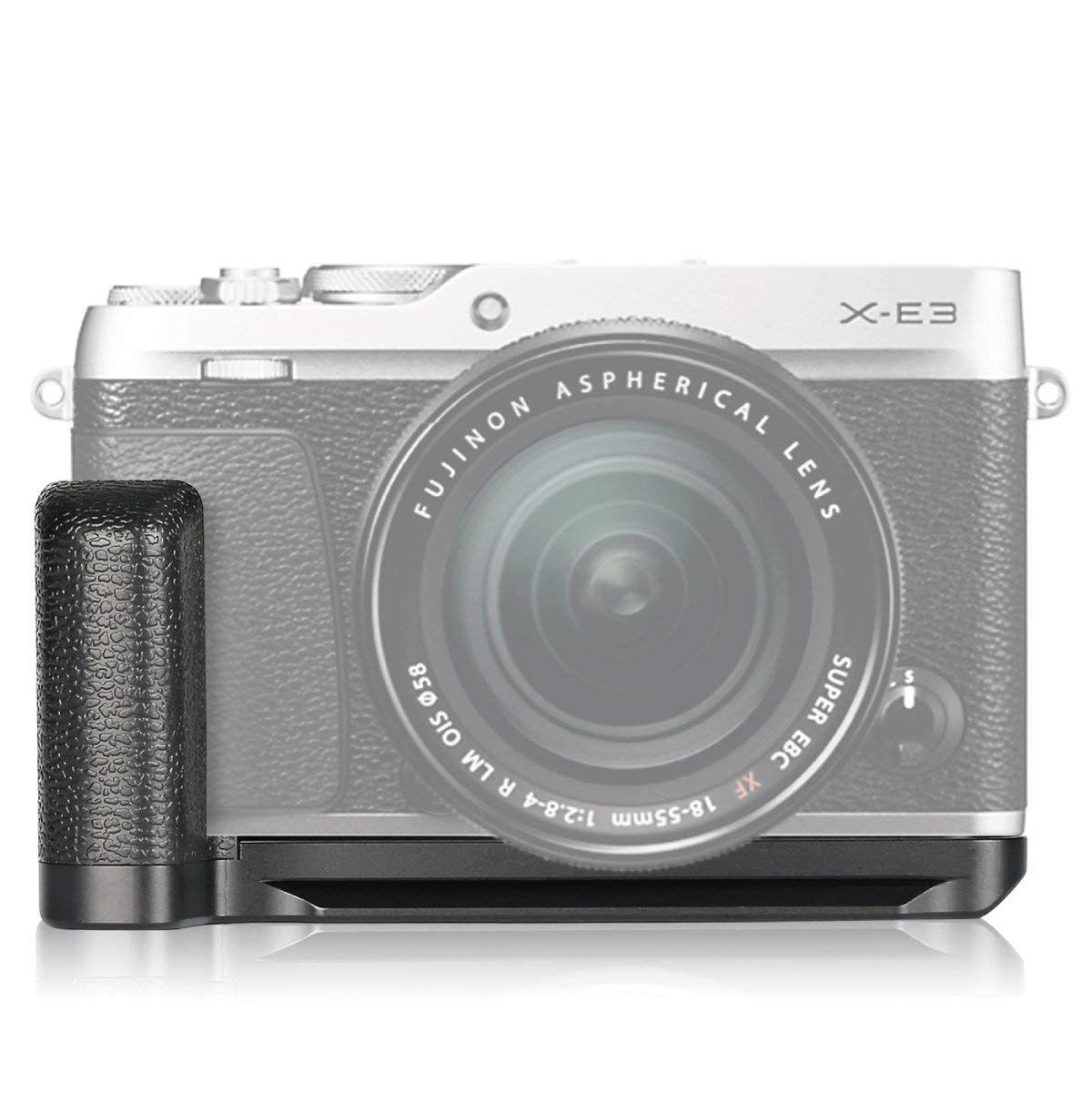 Bateria para Fuji Fujifilm x-t1