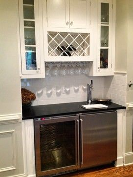 Kegerator Design Ideas Pictures Remodel And Decor