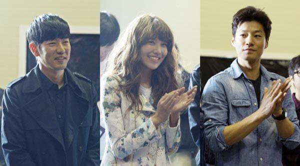 dramabeans dating agency cyranodating rumors