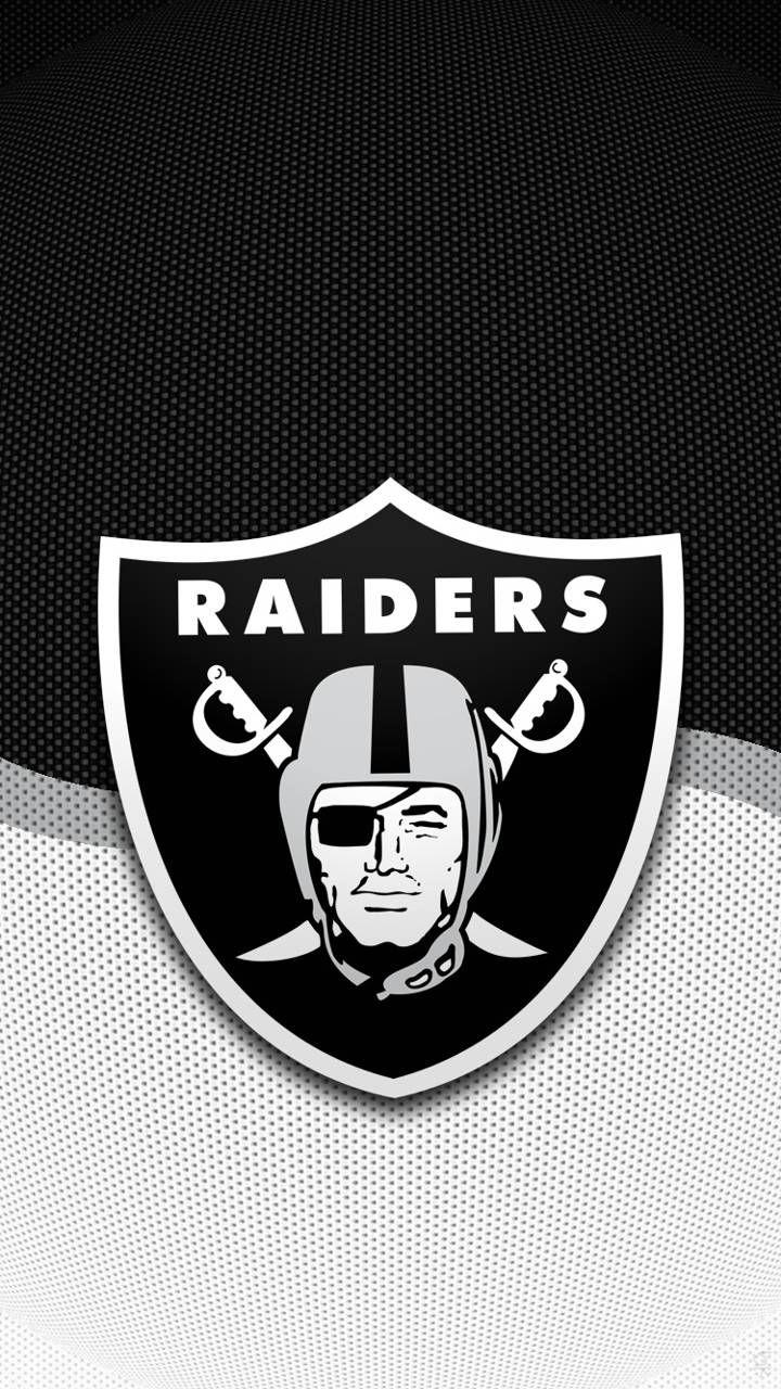 Pin by Chris on Las Vegas Raiders in 2020 Sport